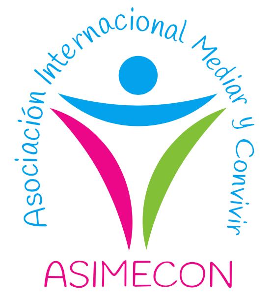 ASIMECON | Mediar y Convivir