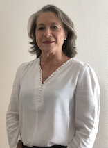 María José Pariente