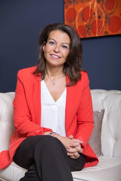 Susana Villalba
